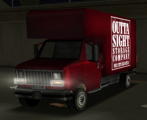 File:Mule-Outta-Sight-Storage-Company-GTAVC.png