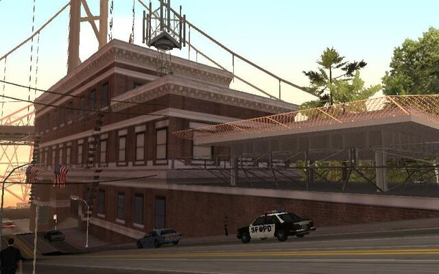 File:SFPDHQ.jpg