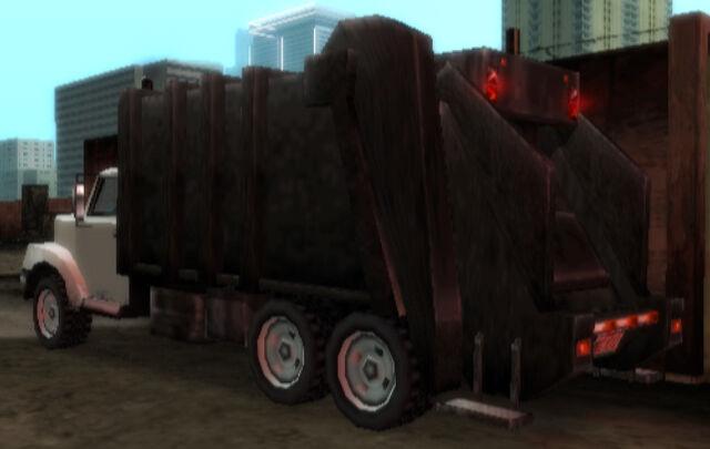 File:Trashmaster-GTAVCS-rear.jpg