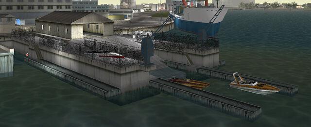File:Boatyard-GTAVC-exterior.jpg