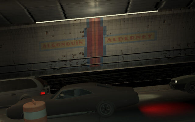 File:BoothTunnel-GTA4-border.jpg