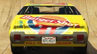 BurgerShotStallion-GTAV-Rear