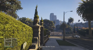 Complications-Mission-GTAV-SS6