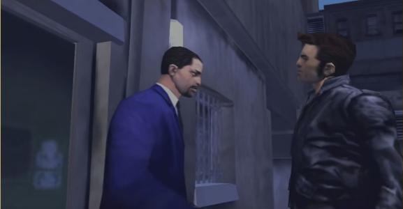 File:Don'tSpankMaBitchUp-GTAIII-Claude-Luigi.png