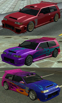 Flash-GTASA-modified-front