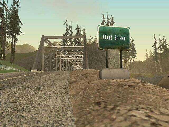 File:FlintBridge-GTASA-signboard.jpg
