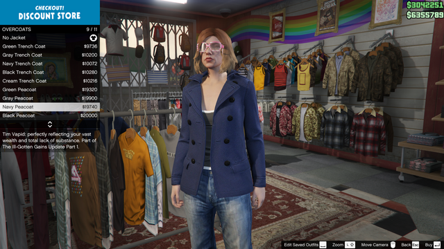 File:FreemodeFemale-Overcoats8-GTAO.png