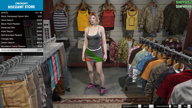 File:FreemodeFemale-Skirts54-GTAO.png