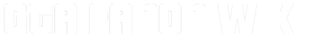 File:GTAFanon-Wordmark.png