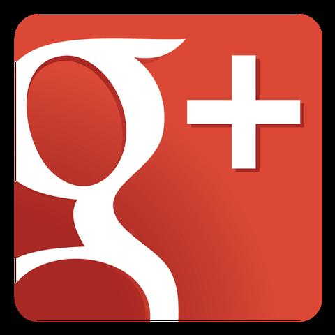 File:Google Plus Logo.png
