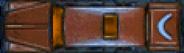 Limousine-GTA1-SanAndreas1