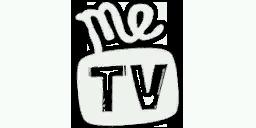File:Me TV-logo.png