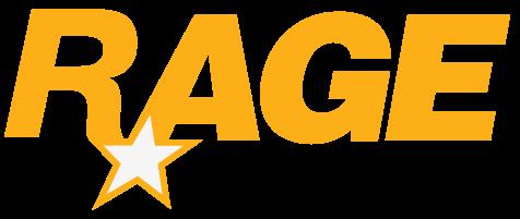 File:Rockstar Advanced Game Engine.png