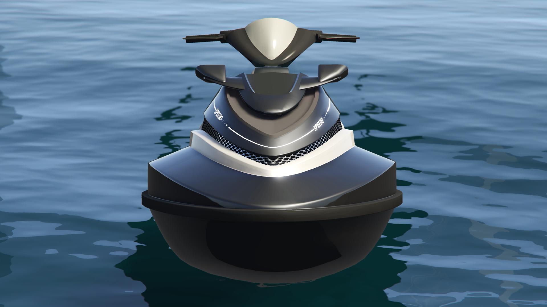 File:Seashark-GTAV-Front.png