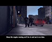 TheGetaway-GTAIII3