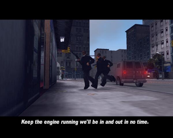 File:TheGetaway-GTAIII3.jpg