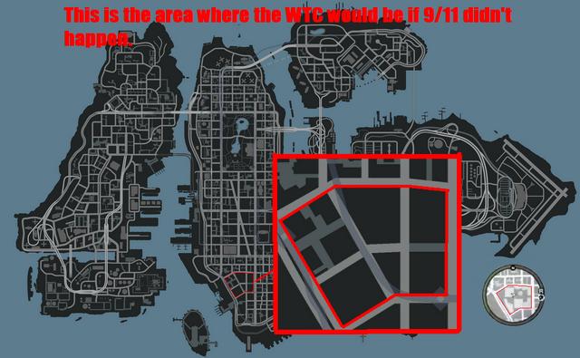 File:WTC GTA IV.png