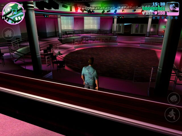 File:A empty Malibu.jpg