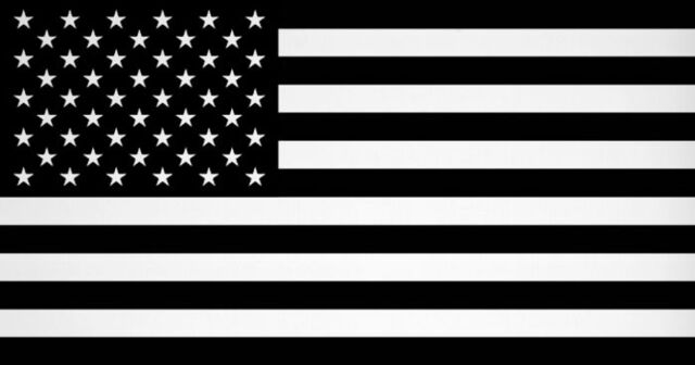 File:BlackUSA.jpg