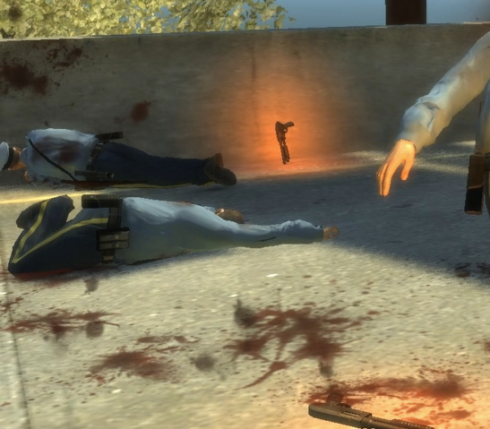 File:Blood-GTAIV.png