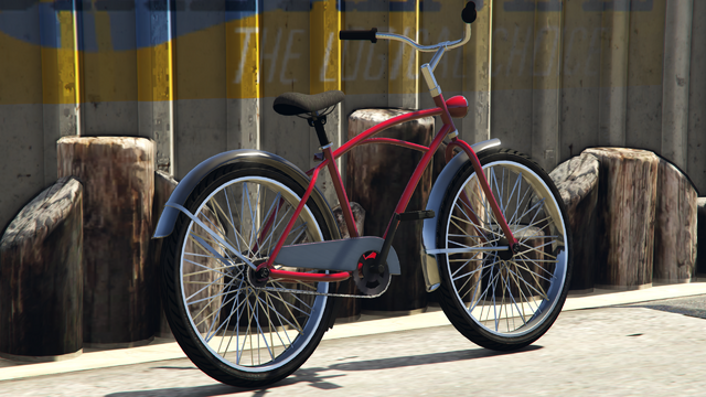 File:Cruiser-GTAV-rear.png