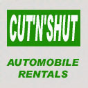 File:Cut 'N' Shut.jpg