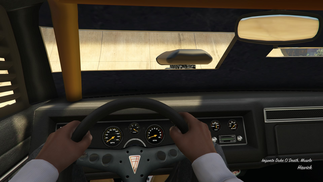 File:Duke o Death GTAVe Interior.png