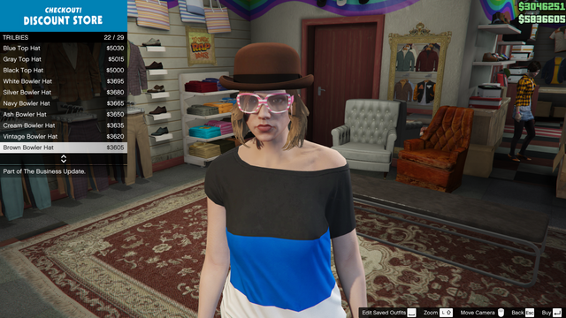File:FreemodeFemale-Trilbies21-GTAO.png