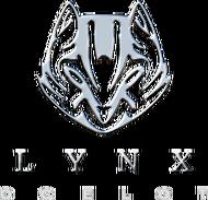 Lynx-GTAO-Badges