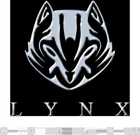 File:Lynx-GTAO-Badges.png