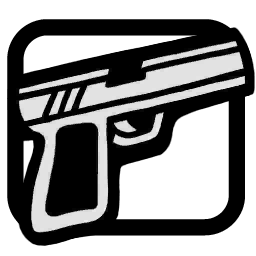 File:Pistol-GTASA-icon.png