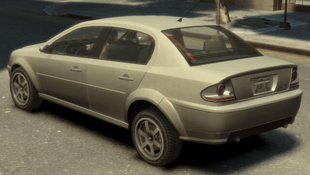 File:Premier-GTA4-rear.jpg