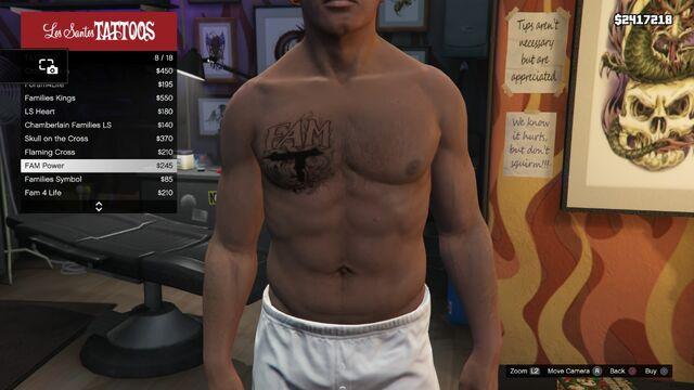 File:Tattoo Franklin Torso GTAV FAM Power.jpg