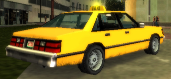 File:Taxi-GTAVCS-rear.jpg