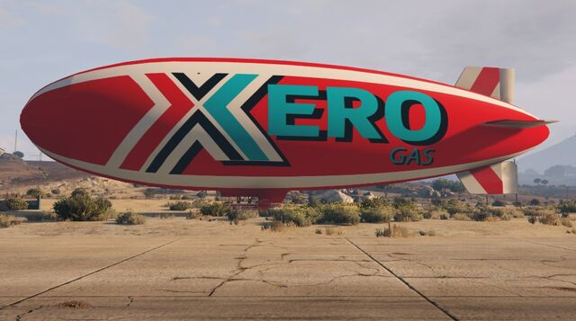File:XeroBlimp-GTAV-Side.jpg
