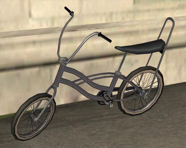 File:Bike-GTASA-front.jpg