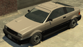BlistaCompactTuned-GTAIV-front.png