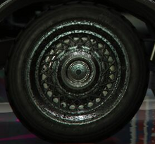 ChromeVintageWire-GTAO