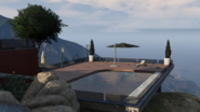 DevinWestonMansion-Terrace-GTAV