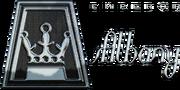 Emperor-GTAIV-Badges