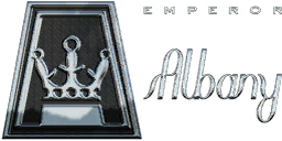 File:Emperor-GTAIV-Badges.png