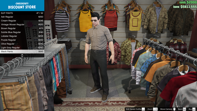 File:FreemodeMale-SuitPants47-GTAO.png