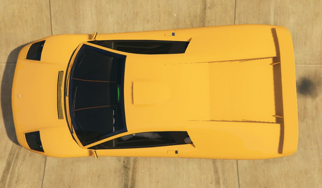 File:Infernus GTAVpc Top.png