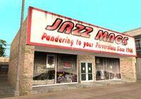 JazzMags-GTASA-exterior