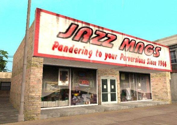 File:JazzMags-GTASA-exterior.jpg