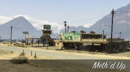 File:MethdUp-GTAO.jpg