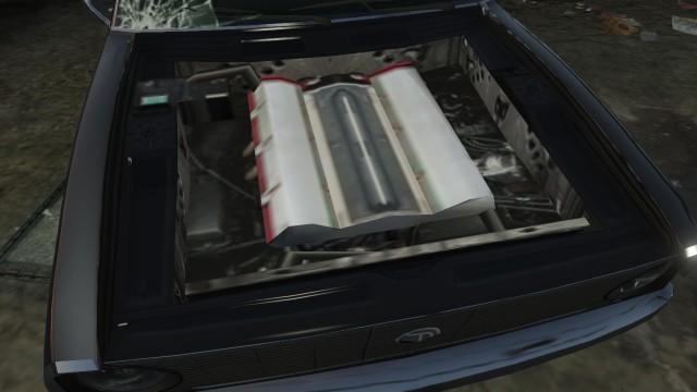 File:Rhapsody-Declasse-engine-front-gtav.jpg