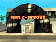 VinylCountdown-GTASA-Market-exterior