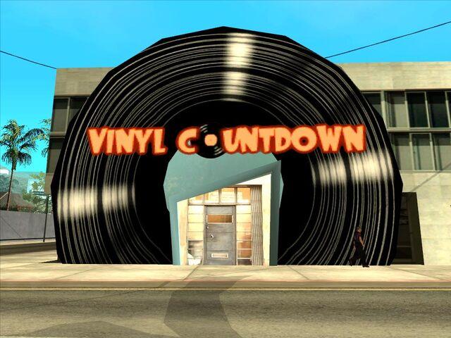 File:VinylCountdown-GTASA-Market-exterior.jpg