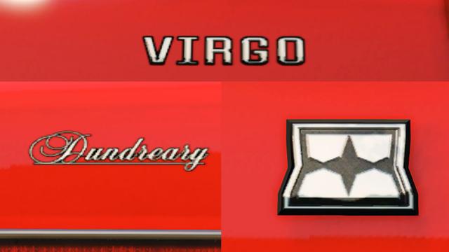 File:VirgoClassicCustom-GTAO-Detail.png